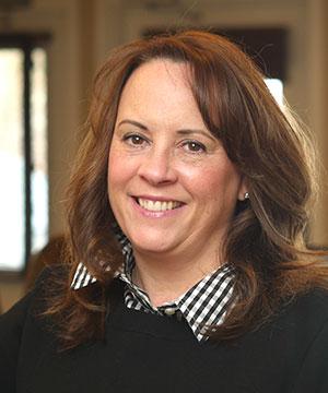 Kathy - Treatment Coordinator