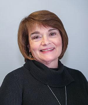 Diane - Scheduling Coordinator