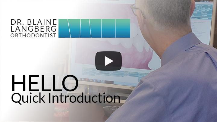 Play Quick Intro Video